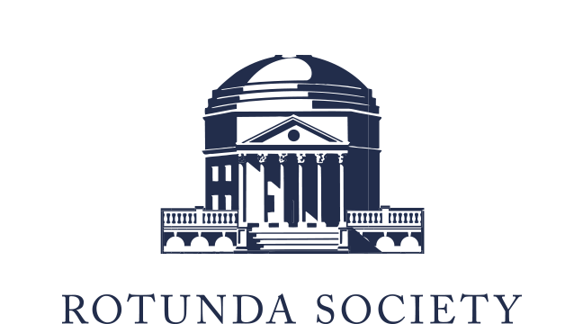 Rotunda Society Logo