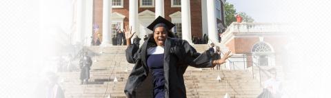 Bicentennial-Scholars-Fund